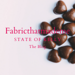 cropped-coffee-hearts-blog-cover.png